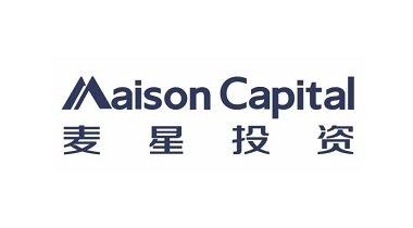 Maison Capital