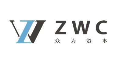 ZWC Ventures