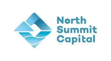 North Summit Capital