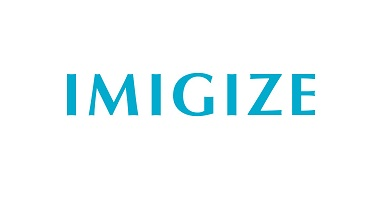 Imigize / Everbright Innovations