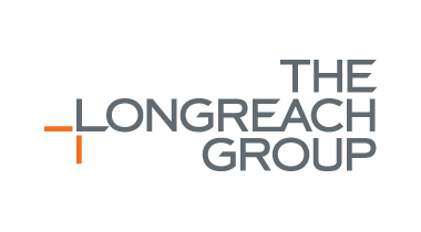 The Longreach Group