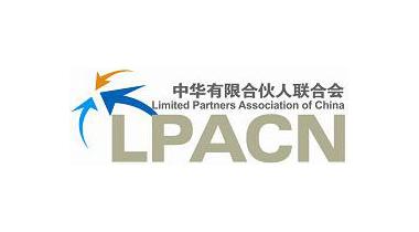 LPACN