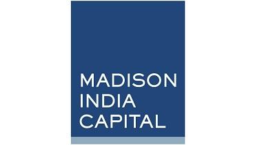 Madison India