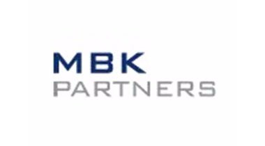 MBK Partners