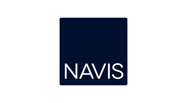 Navis Capital Partners
