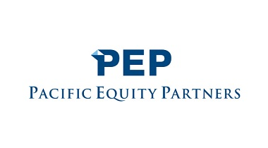 Pacific Equity Partners (PEP)