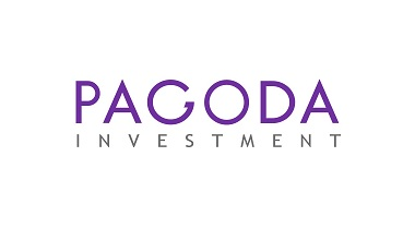 Pagoda Investment