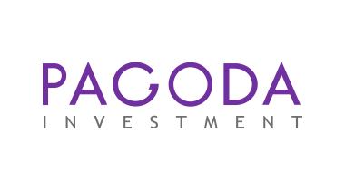 Pagoda Investment