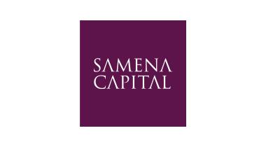 Samena Capital