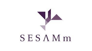 SESAMm