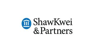 ShawKwei & Partners