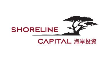 Shoreline Capital