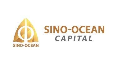 Sino-Ocean Capital