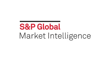 S&P Global Market Intelligence
