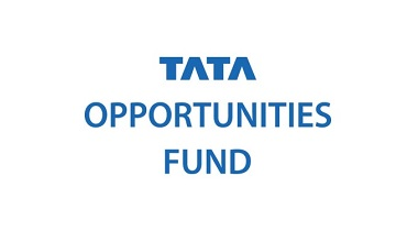 Tata Opportunities Fund