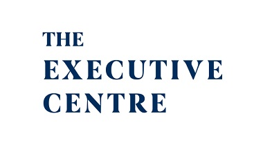 The Executive Centre (TEC)