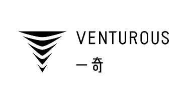Venturous Group