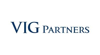 VIG Partners