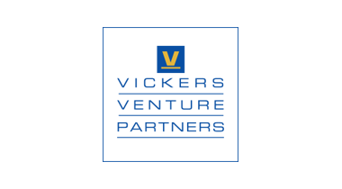Vickers Venture Partners