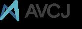 AVCJ India Forum