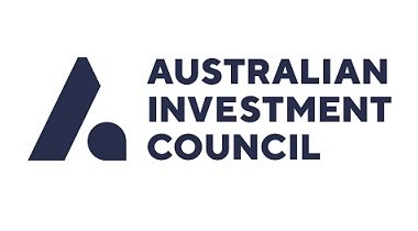 AIC (Australian Investment Council)