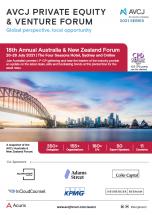 Download 2021 brochure
