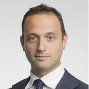 Alessio Conforti