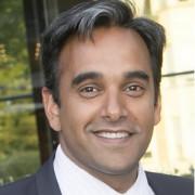 Nitan Pathak