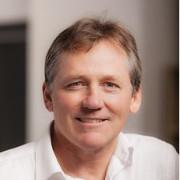 David Kirk