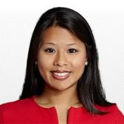 Katrina  Liao