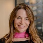 Melissa Widner