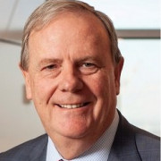 Hon. Peter Costello AC
