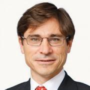 Serge Allaire