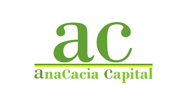 Anacacia Capital