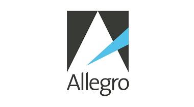 Allegro Funds