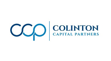 Colinton Capital Partners