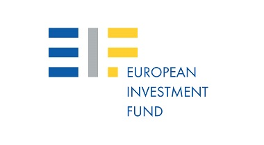 European Investment Fund