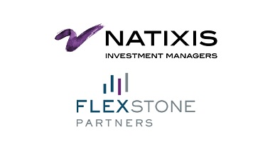 Natixis; Flexstone