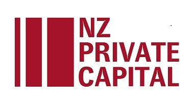 NZ Private Capital