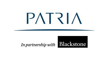 Patria Investments
