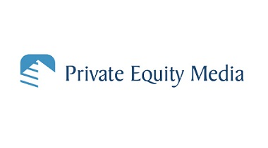Private Equity Media