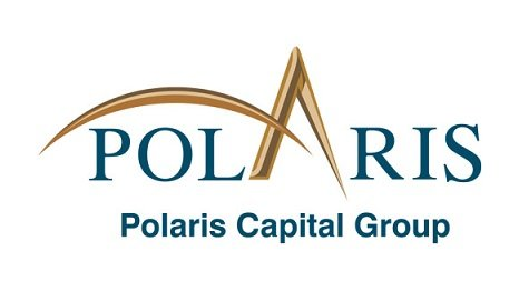 Polaris Capital Group