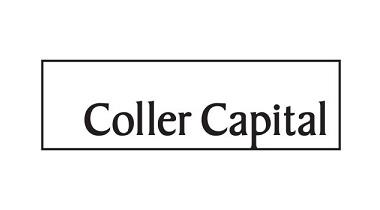 科勒资本(Coller Capital)