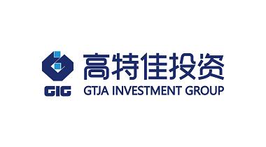 GTJA Investment Group