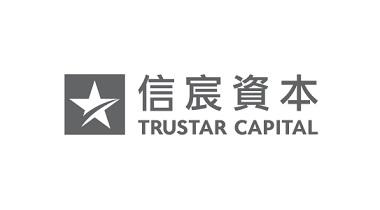 Trustar Capital