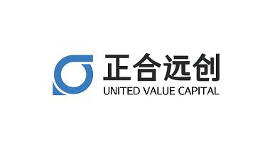 United Value Capital