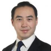 Jay Weng