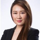 Jingjing Yan