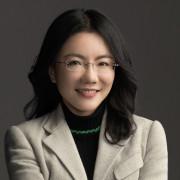 Wanlin Liu