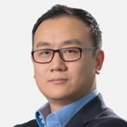 Daizong Wang